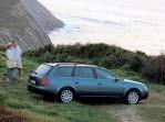 Audi A6 Avant Specs Amp Photos 1998 1999 2000 2001 Autoevolution