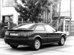 1996 audi quattro commercial nylon feet big car dismount - 2 4