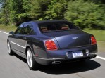 BENTLEY Continental Flying Spur Speed (2009 - 2013)