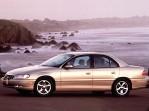 Cadillac Catera Thumbnail