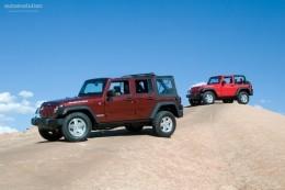 jeep wrangler unlimited rubicon specs 2006 2007 2008 2009 2010 2011 2012 2013 2014. Black Bedroom Furniture Sets. Home Design Ideas