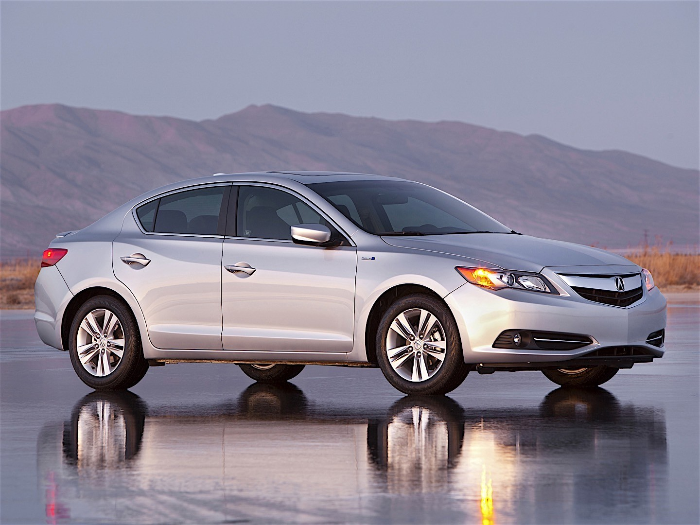 acura ilx specs 2014 2015 2016 autoevolution. Black Bedroom Furniture Sets. Home Design Ideas