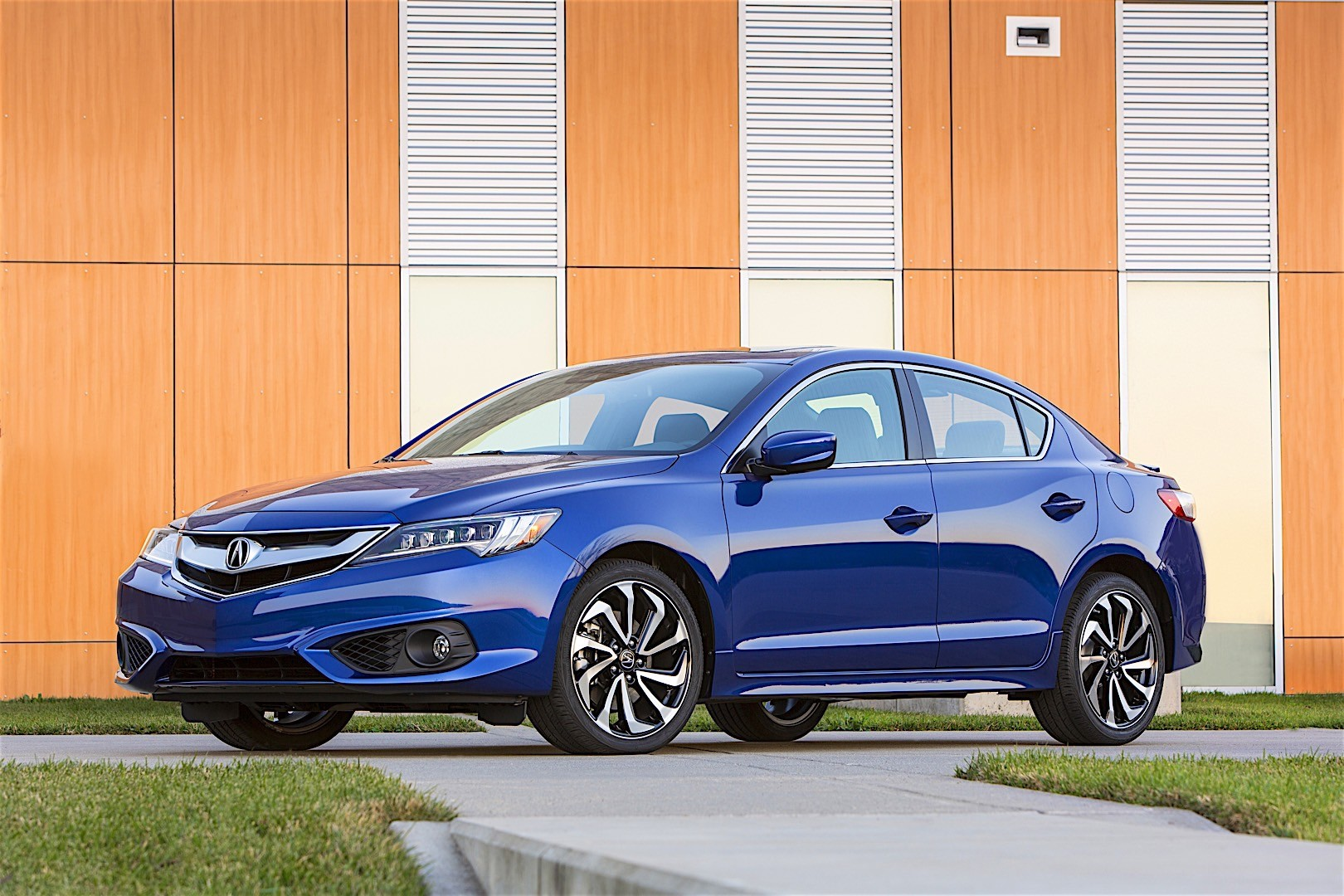 Image Result For Acura Mdx Specs