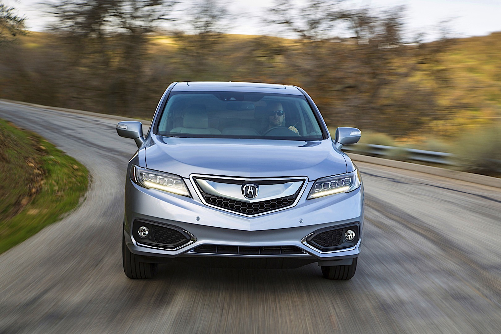m rdx sale tropolitain amazing at for gravel acura demos