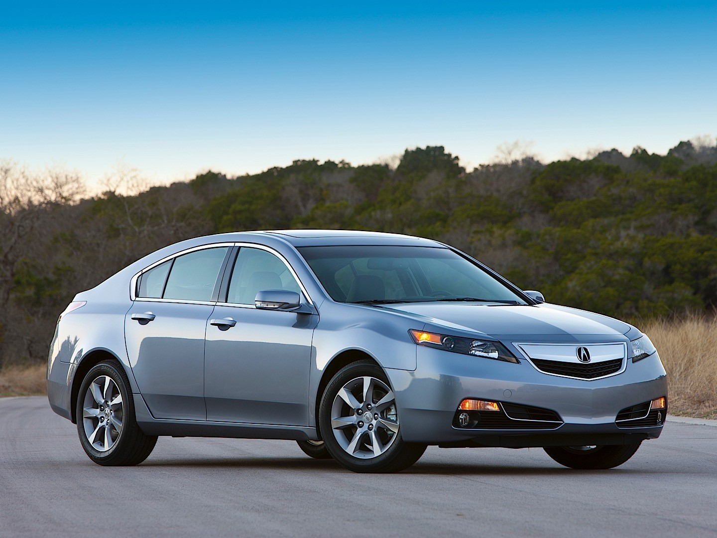 2014 Acura Tl Release Date Autos Post