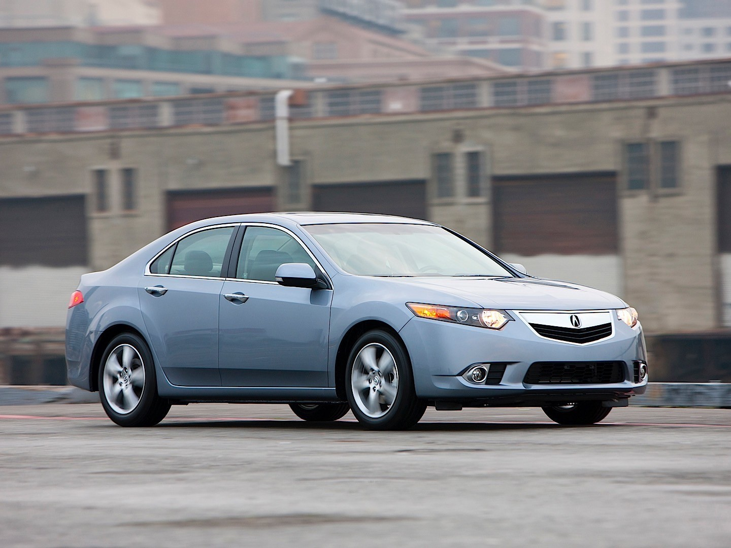 motors acura mattingly sale for tsx vehicledetail used mobile in la metairie