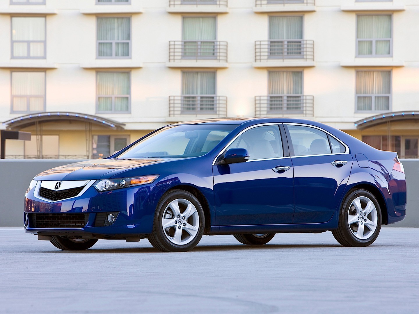 Tsx as well Acura Tsx moreover Acura Tsx in addition Acura Tsx moreover Hqdefault. on 2010 acura tsx v6