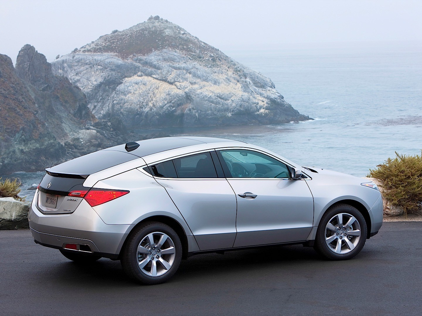utility acura crossover huntington used inventory pre owned sport awd in rdx