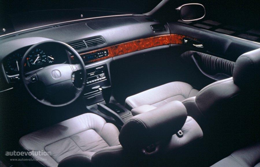 Acura Cl Specs Photos 1997 1998 1999 2000 2001 Autoevolution 30 X 3 0 Engine Diagram