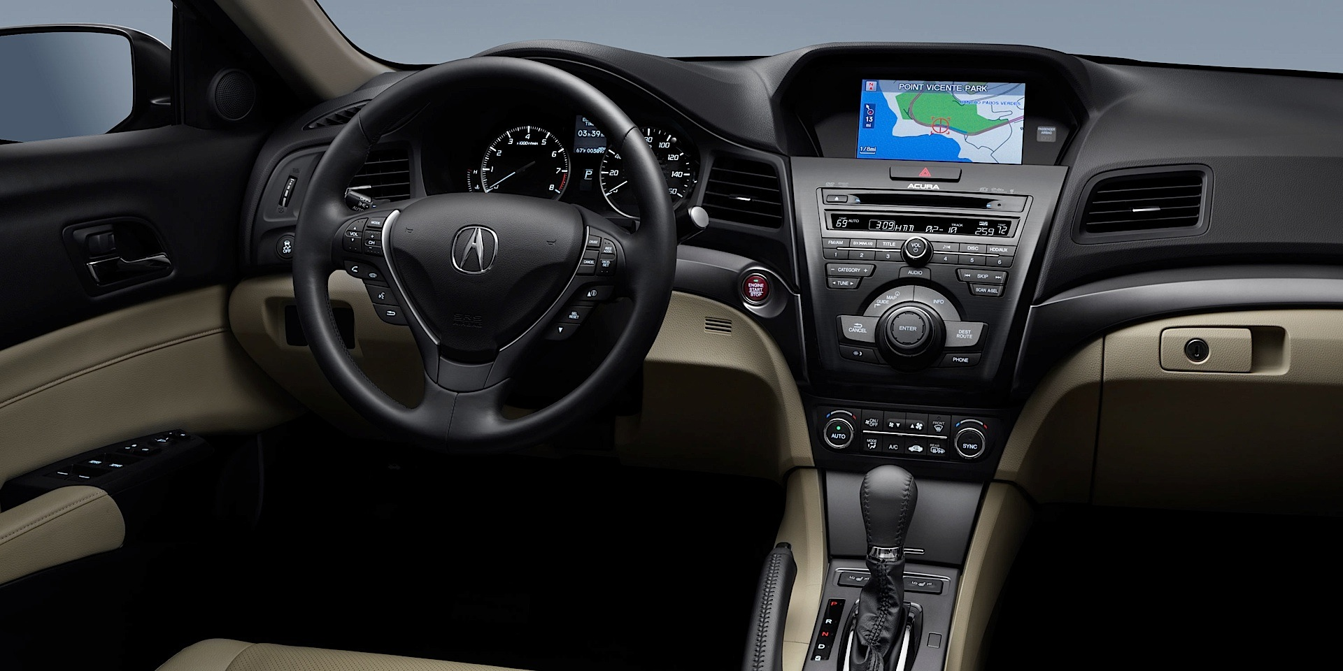 High Quality ... ACURA ILX (2012   Present) ...