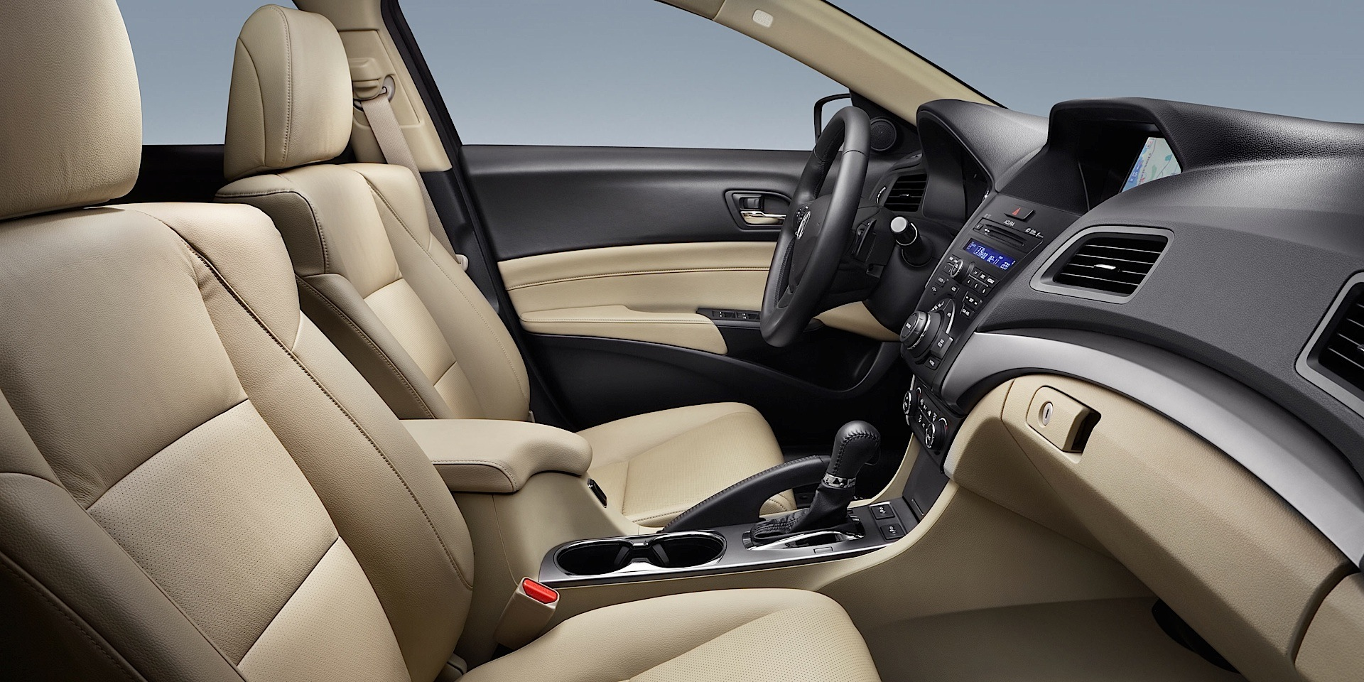 image review featured reviews large autotrader new car acura ilx