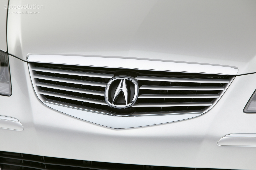 apex serving used acura at detail motors rl automatic sedan