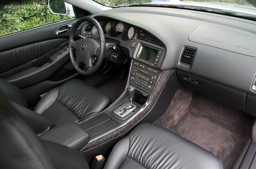 acura cl manual for sale