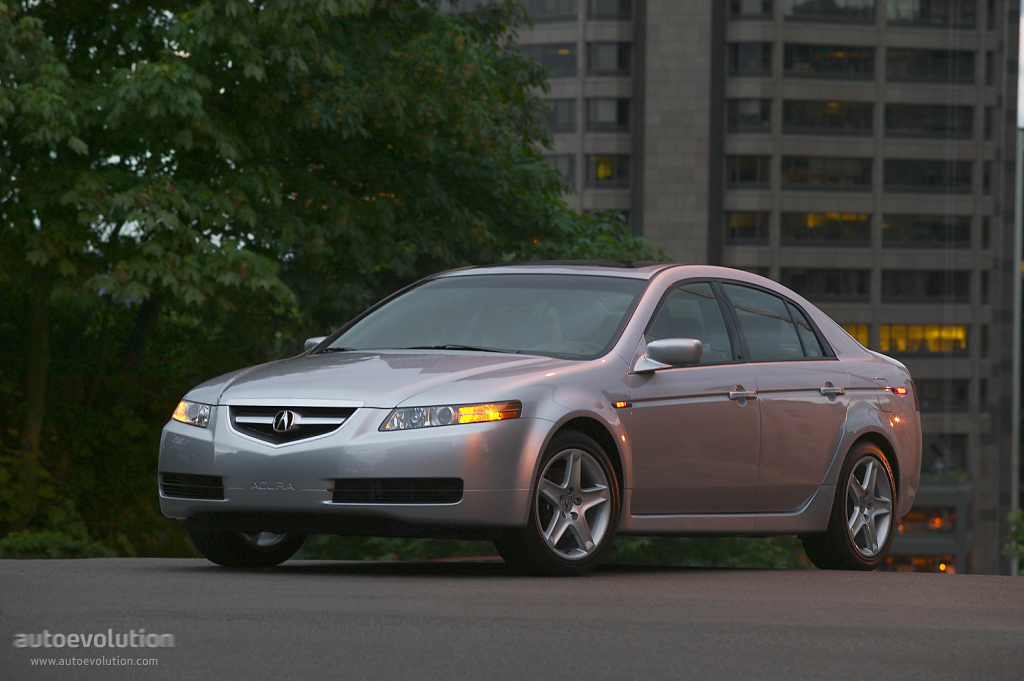 Tl Radio Dae Ac Bccee D B Fc E furthermore Hqdefault together with Acuratl further Hqdefault as well Original. on 2005 acura tl