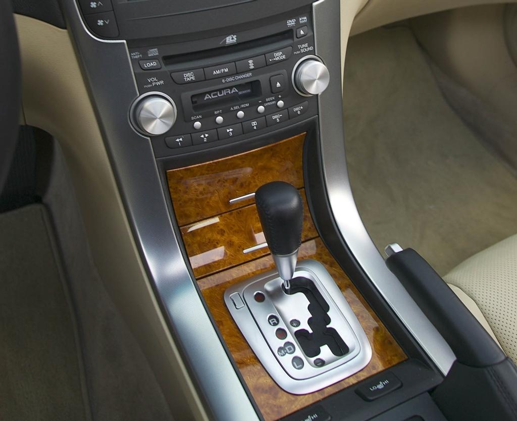 Acura 2003 Tl Manual 2012 Radio Fuse Specs Photos 2004 2005 2006 2007 2008 Rh Autoevolution Com 32 Pdf