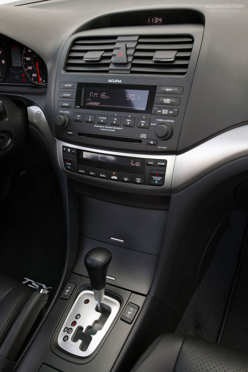 2008 Acura Tl 3 2 Serpentine Belt Diagram Wiring Diagrams 2004 Grand Prix Tsx Engine Free Image For User 2007 Pontiac