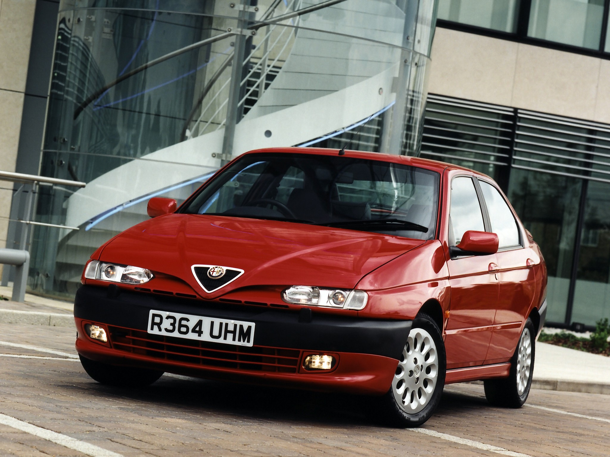 Upcoming Car Shows >> ALFA ROMEO 146 specs - 1995, 1996, 1997, 1998, 1999, 2000 - autoevolution