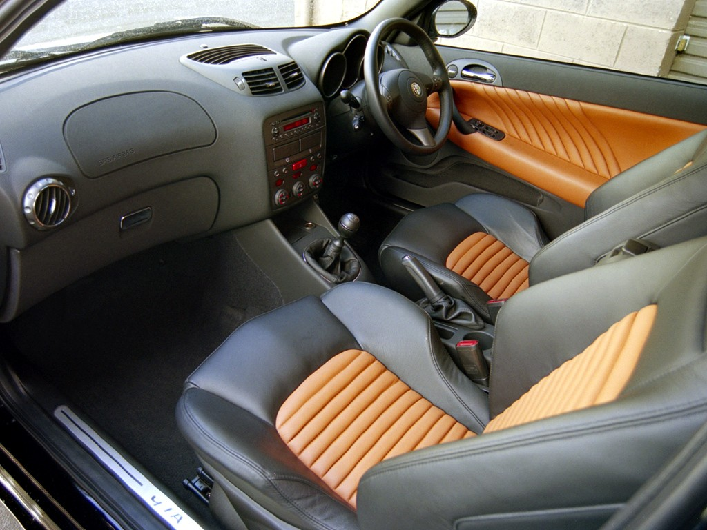 Alfa Romeo 147 Gta Specs Photos 2003 2004 2005 Autoevolution Manual Free Download