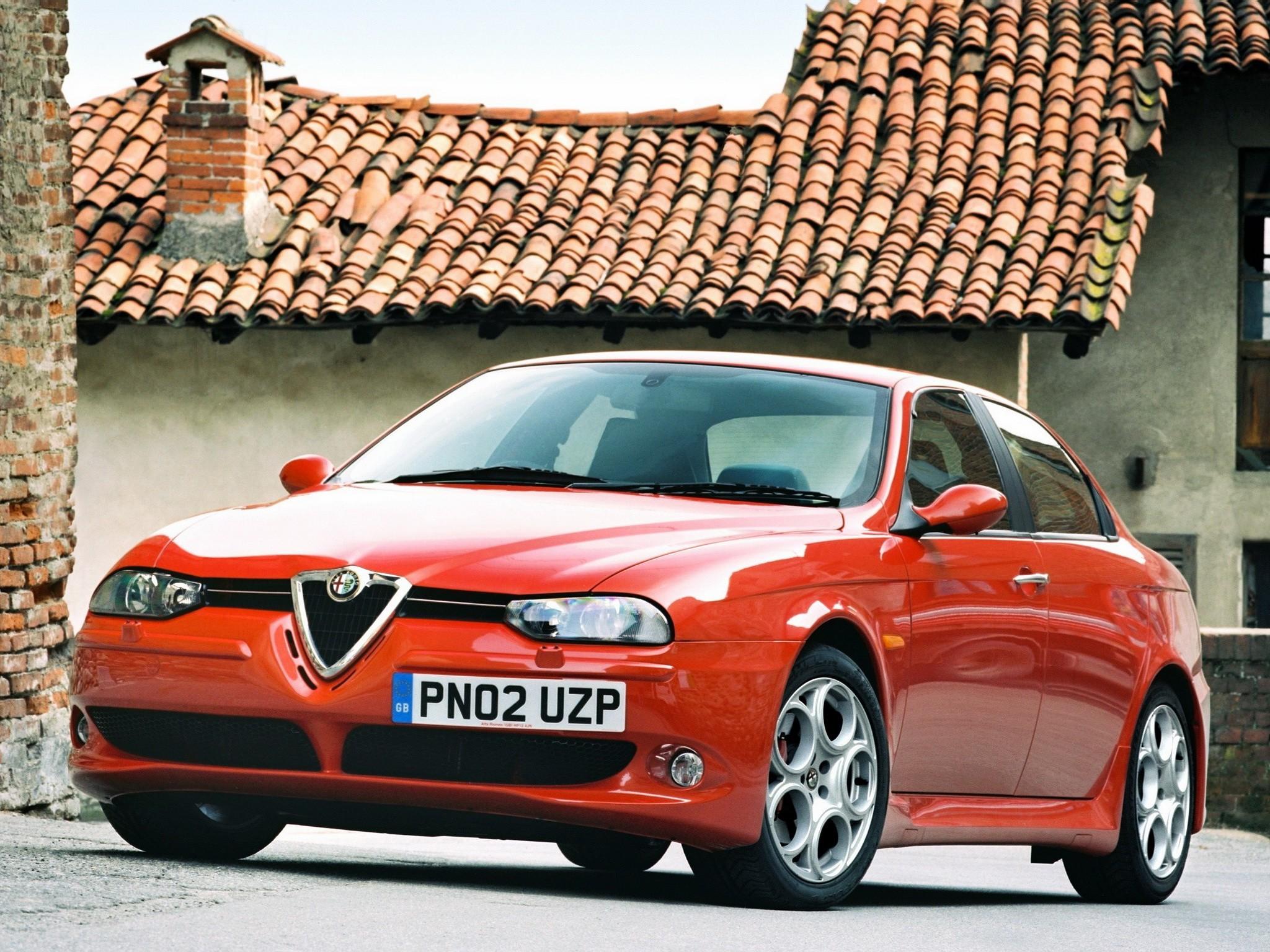 Headerintro Photo further  furthermore Alfa Romeo Gta besides Alfa Romeo Gta in addition Gta. on alfa romeo gta spider cars
