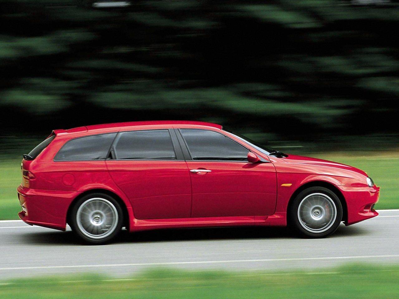 alfa romeo 156 sportwagon gta specs 2002 2003 2004. Black Bedroom Furniture Sets. Home Design Ideas