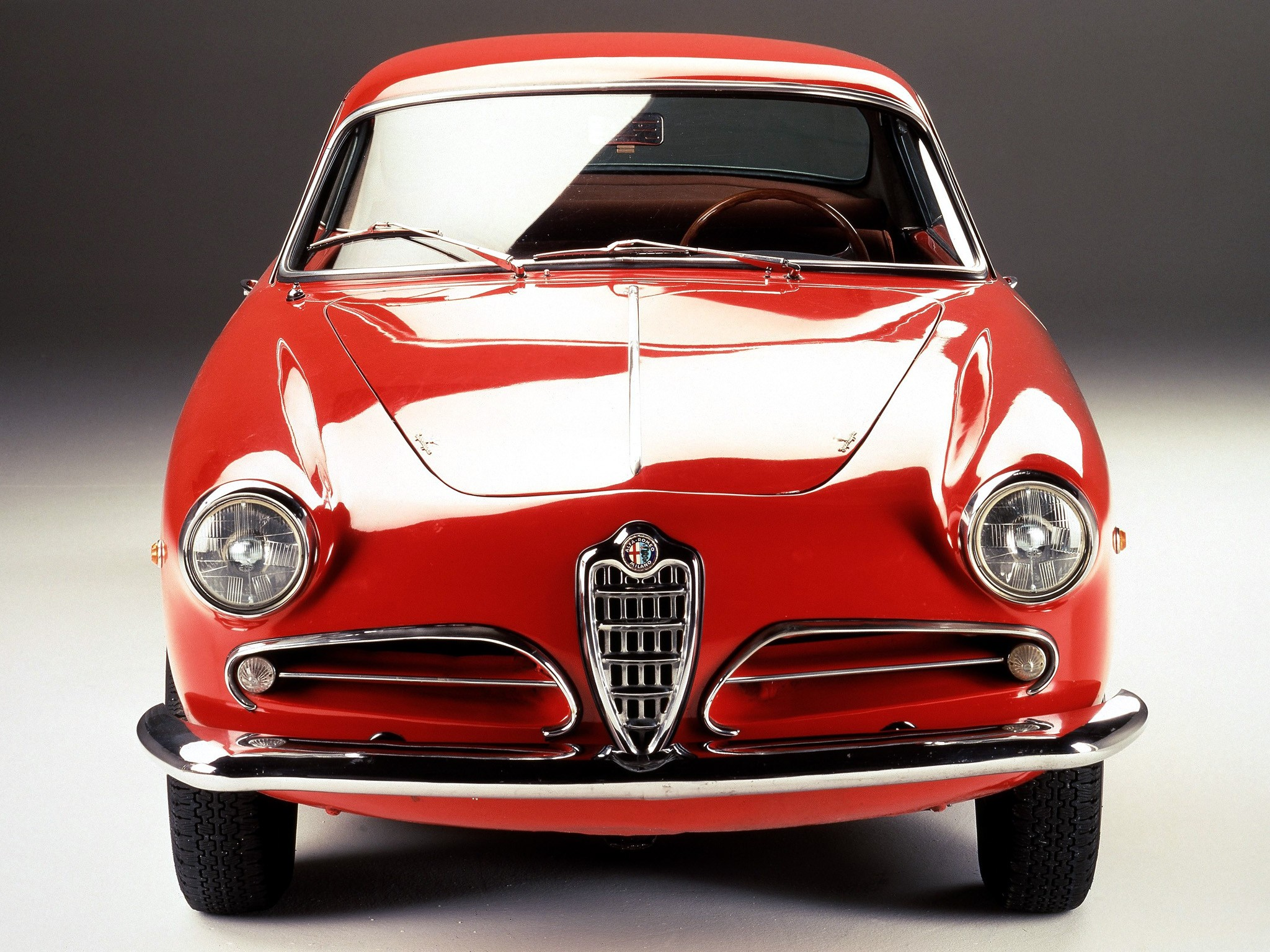 alfa romeo 1900 super sprint specs photos 1956 1957 1958 1959 autoevolution. Black Bedroom Furniture Sets. Home Design Ideas