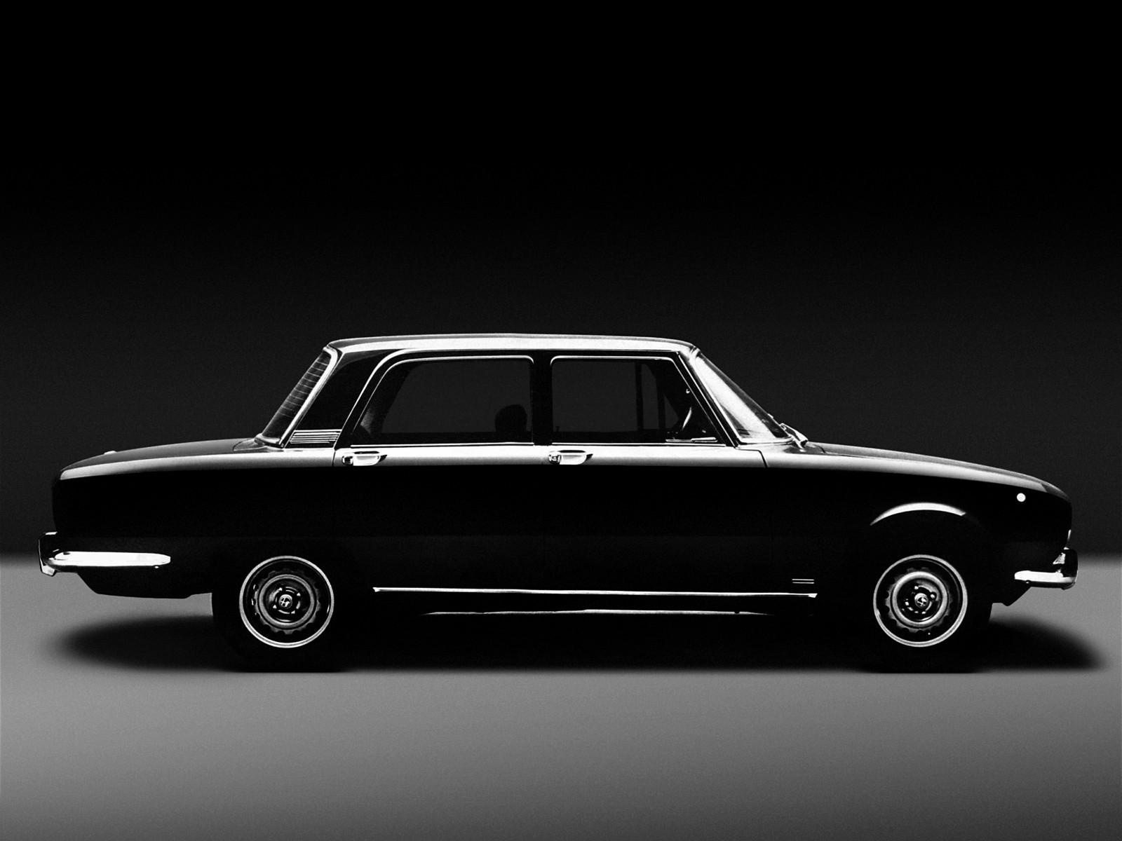 alfa romeo 2000 berlina specs - 1971, 1972, 1973, 1974, 1975, 1976