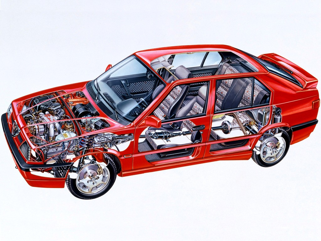 Alfa Romeo 33 1990 furthermore 2013nissannoteversaoverseas01 as well Showthread also How To Replace Shocks On A 1993 Alfa Romeo Spider moreover Lancia Delta Integrale Evo 2. on 1993 alfa romeo 164 interior