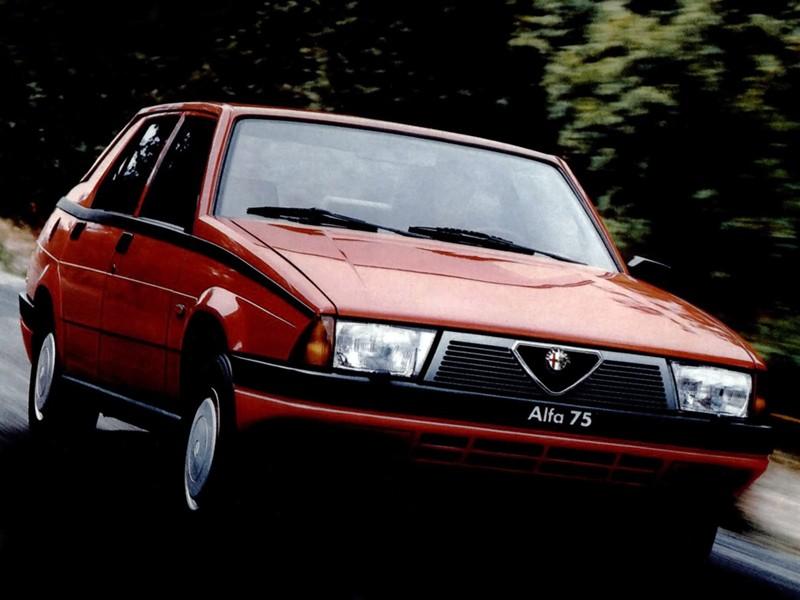 Alfa Romeo on Alfa Romeo 8c