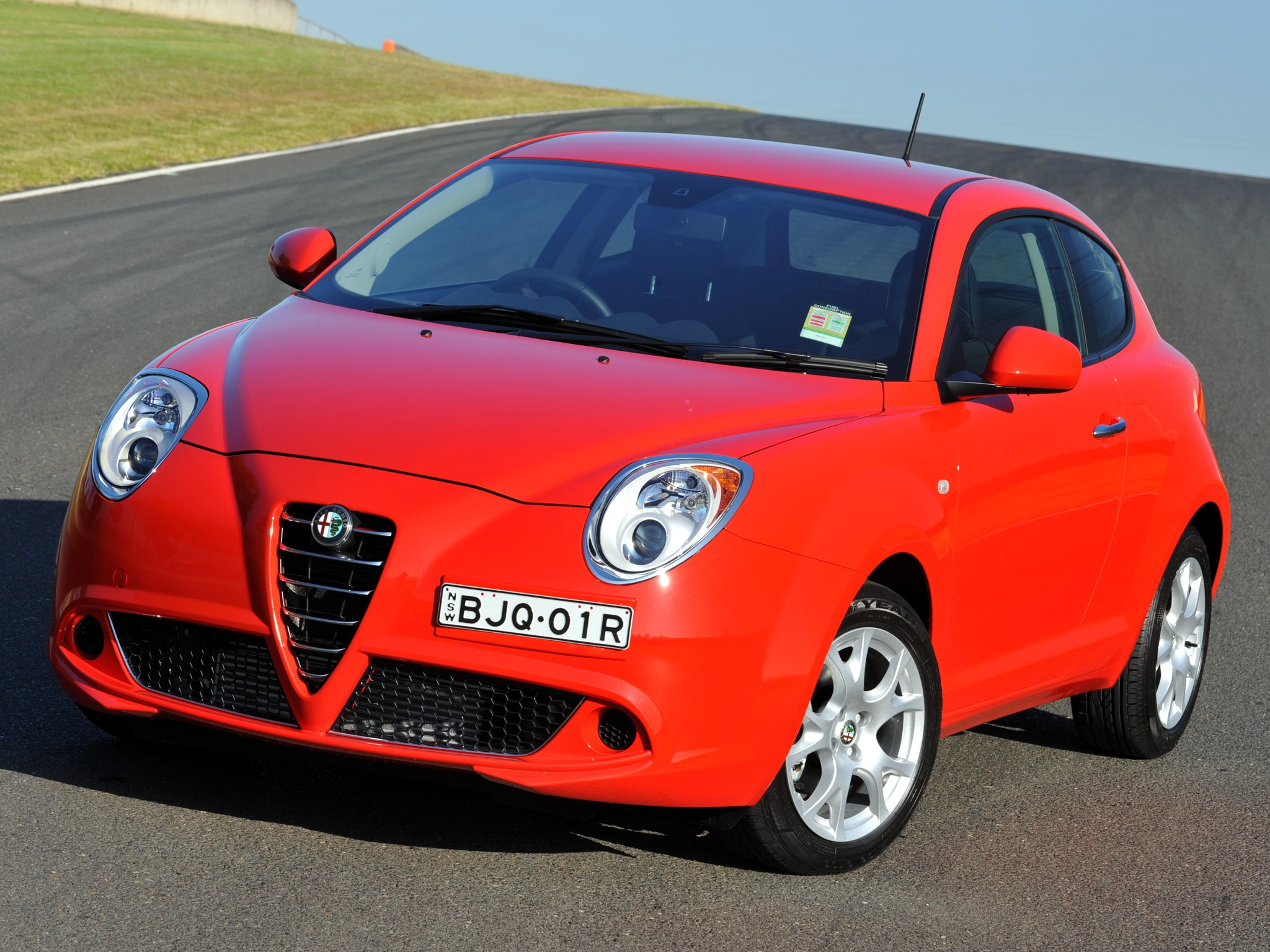 alfa romeo mito specs 2008 2009 2010 2011 2012 2013 autoevolution. Black Bedroom Furniture Sets. Home Design Ideas