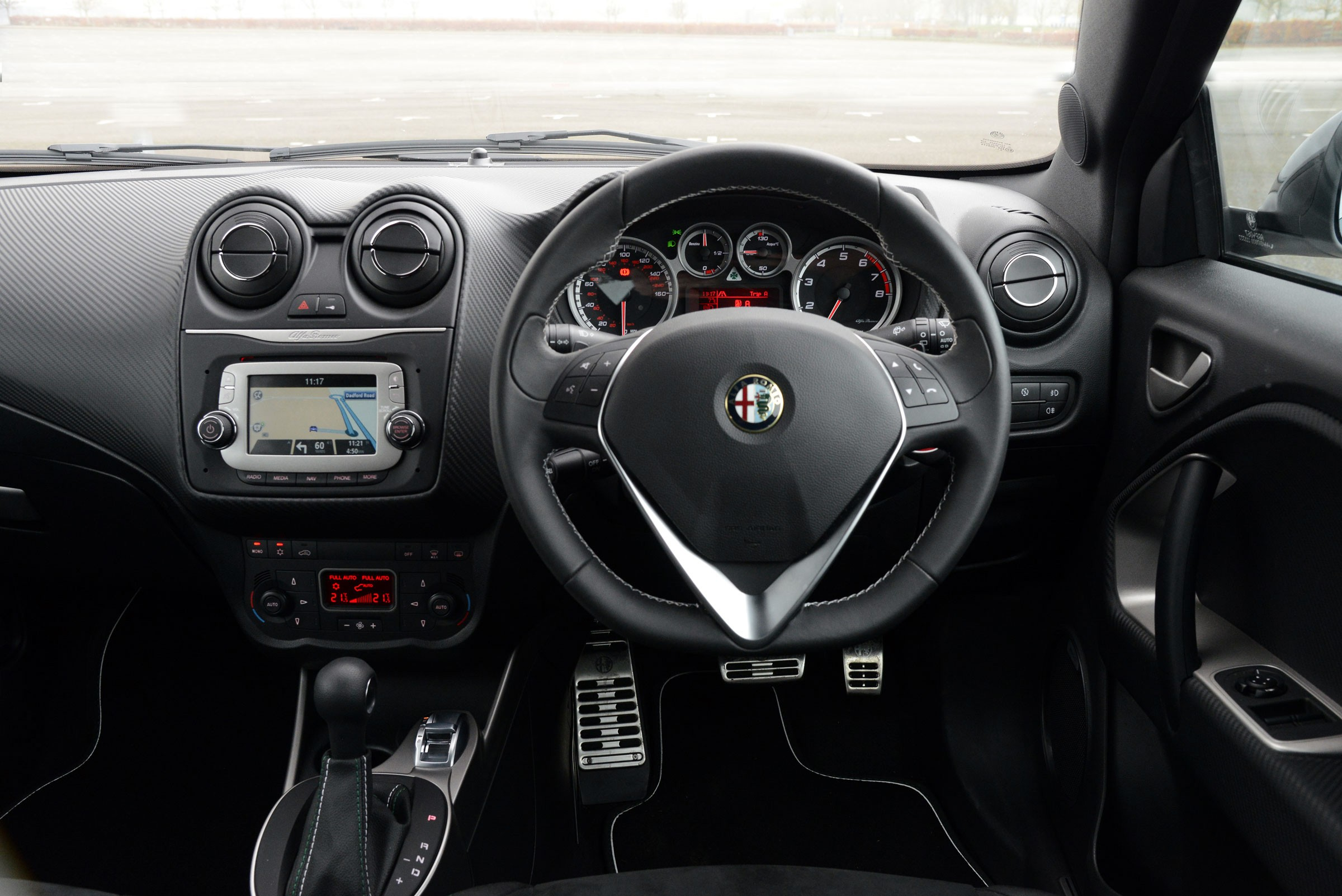 Alfa Romeo timeline catalogue  automobilecatalog