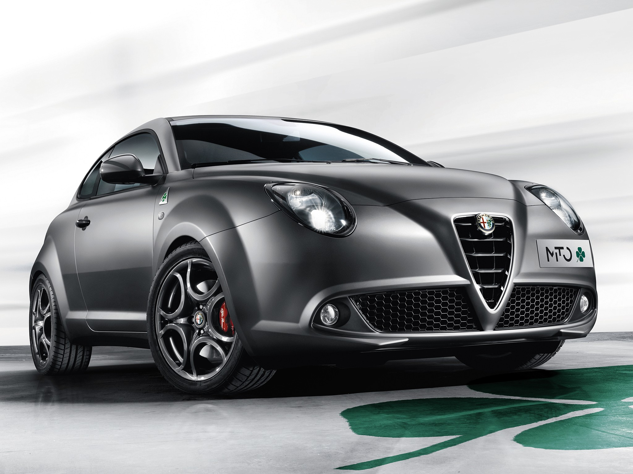 alfa romeo mito quadrifoglio verde specs 2009 2010 2011 2012 2013 autoevolution. Black Bedroom Furniture Sets. Home Design Ideas