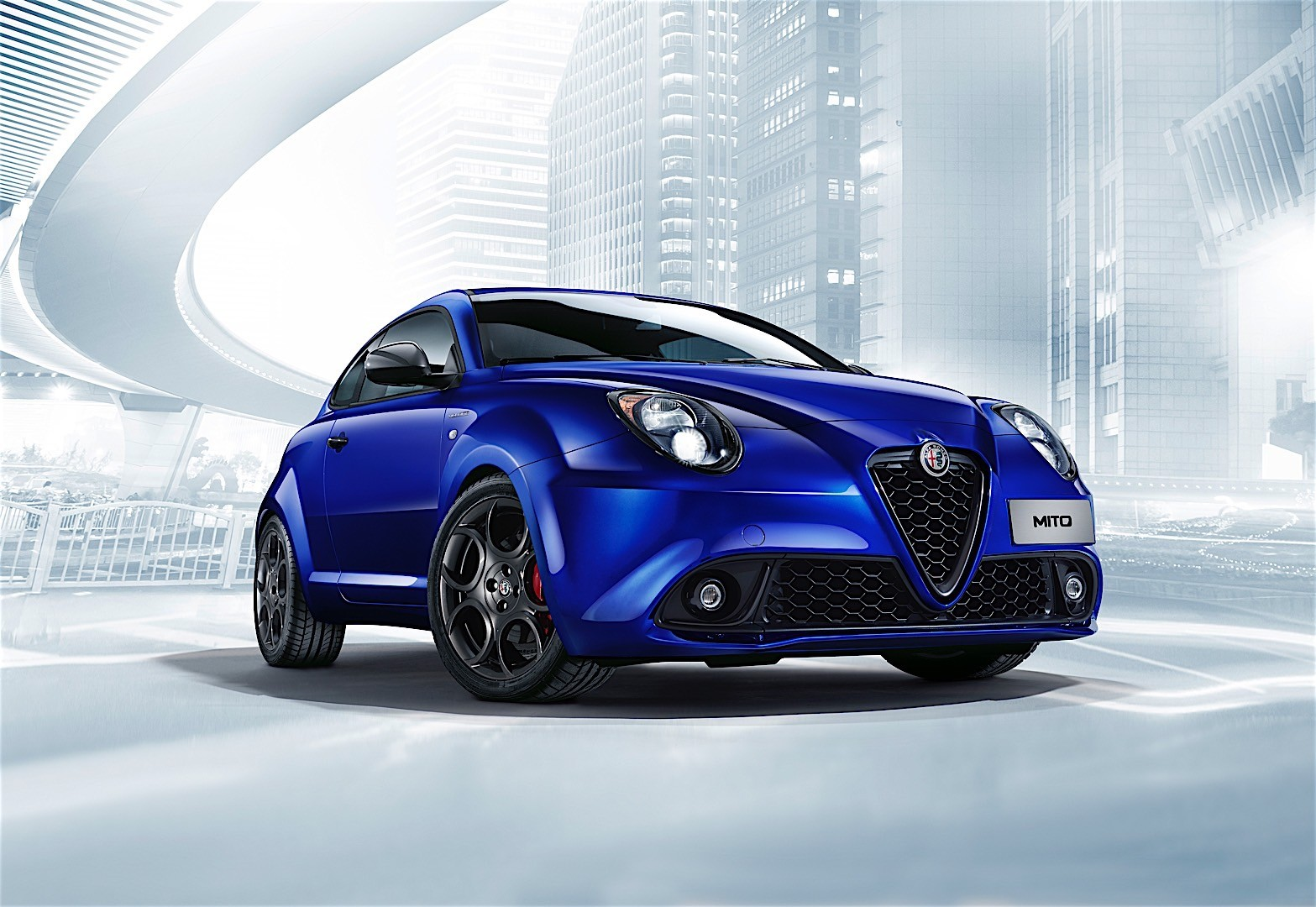 alfa romeo mito veloce specs 2016 2017 2018. Black Bedroom Furniture Sets. Home Design Ideas