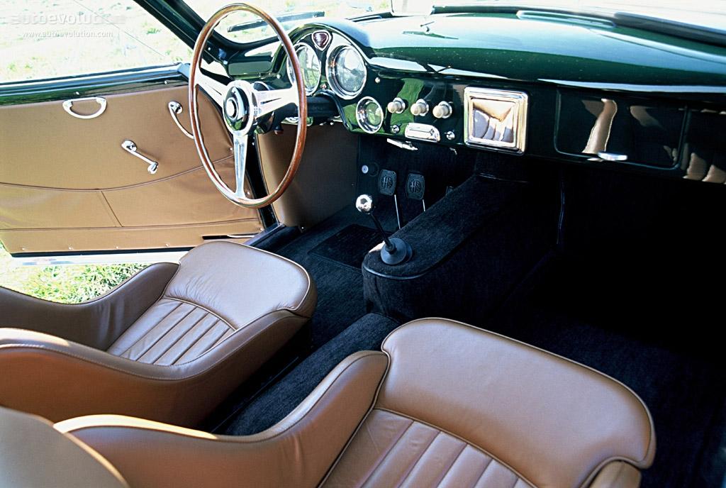 Alfa Romeo 1900 Super Sprint Specs Amp Photos 1956 1957