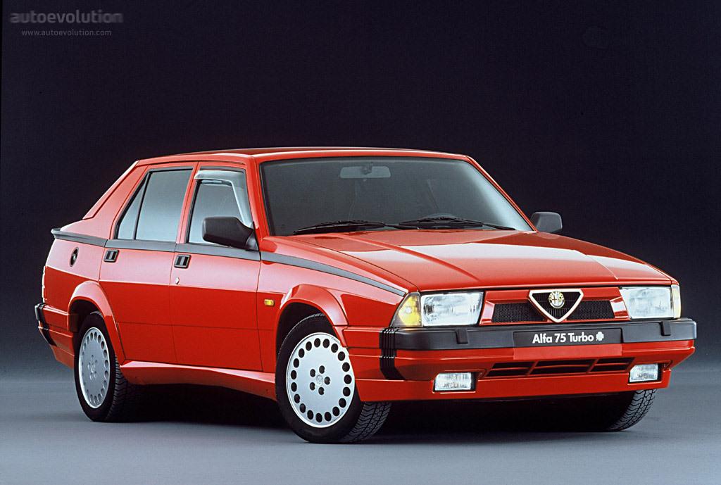 Alfa Romeo Spider - Wikipedia