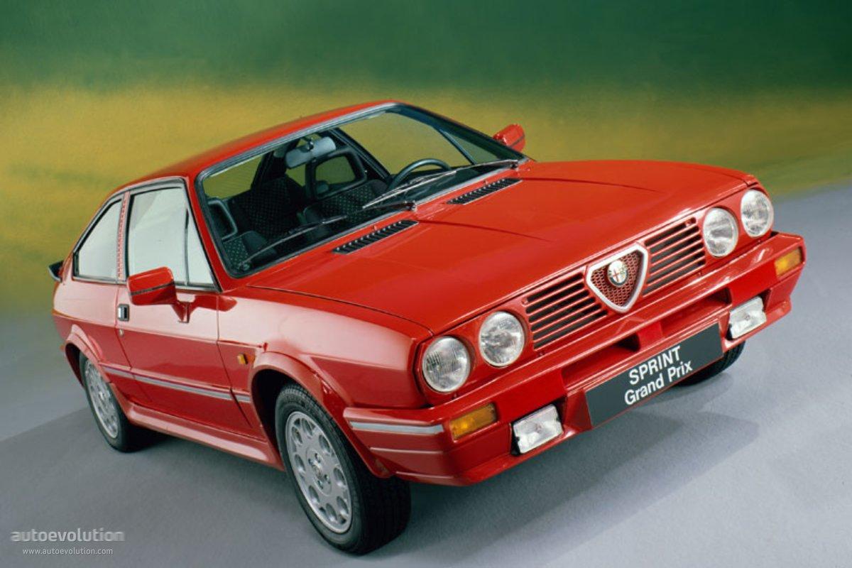 alfa romeo sprint specs 1983 1984 1985 1986 1987 1988 1989 autoevolution. Black Bedroom Furniture Sets. Home Design Ideas