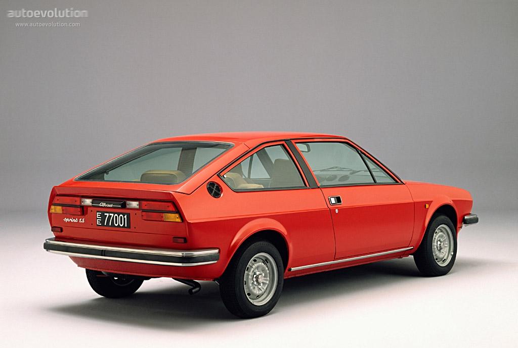 alfa romeo alfasud sprint specs 1976 1977 1978 1979 1980 1981 1982 1983 autoevolution. Black Bedroom Furniture Sets. Home Design Ideas