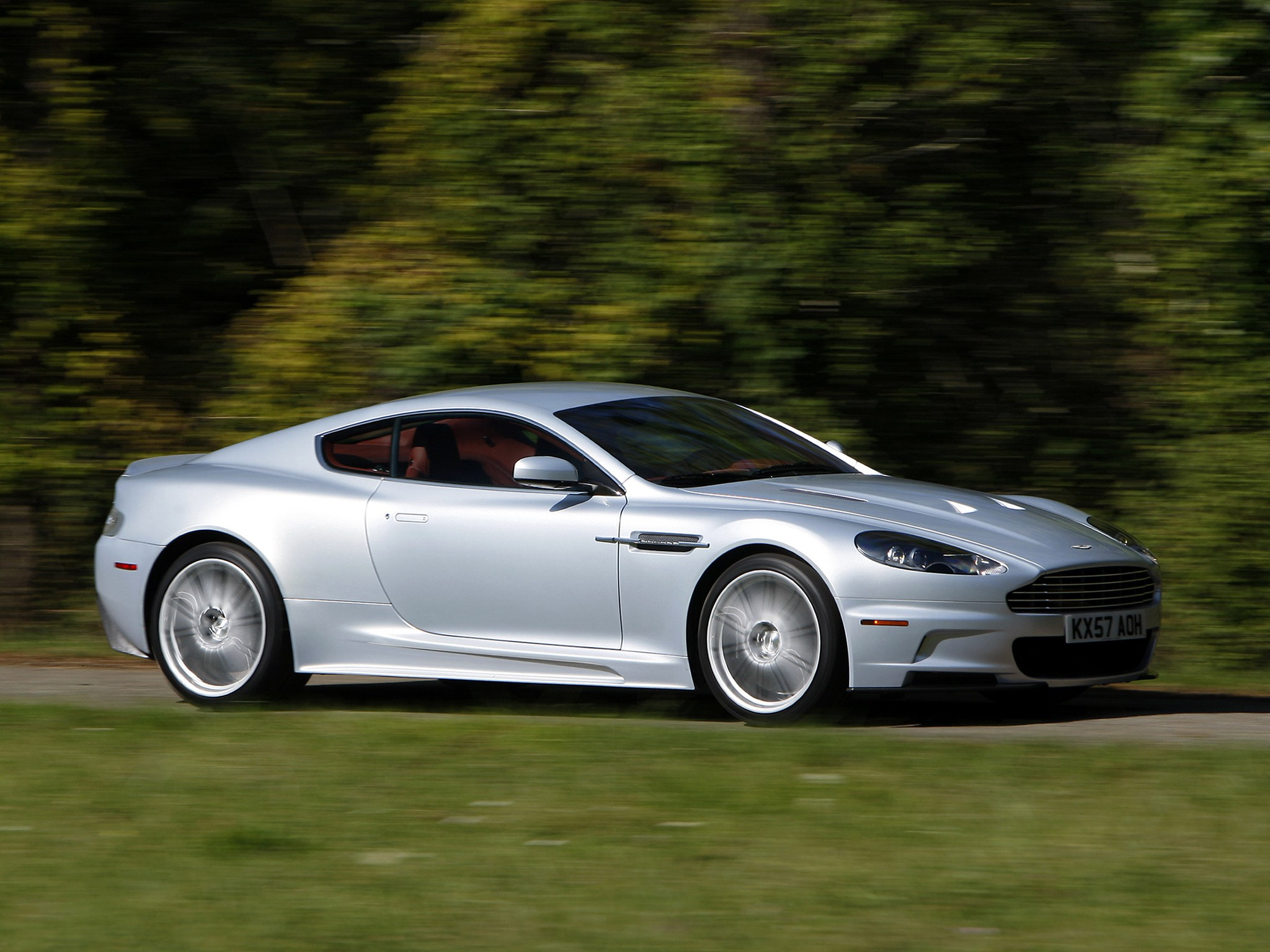 aston martin dbs specs 2008 2009 2010 2011 2012 autoevolution. Black Bedroom Furniture Sets. Home Design Ideas