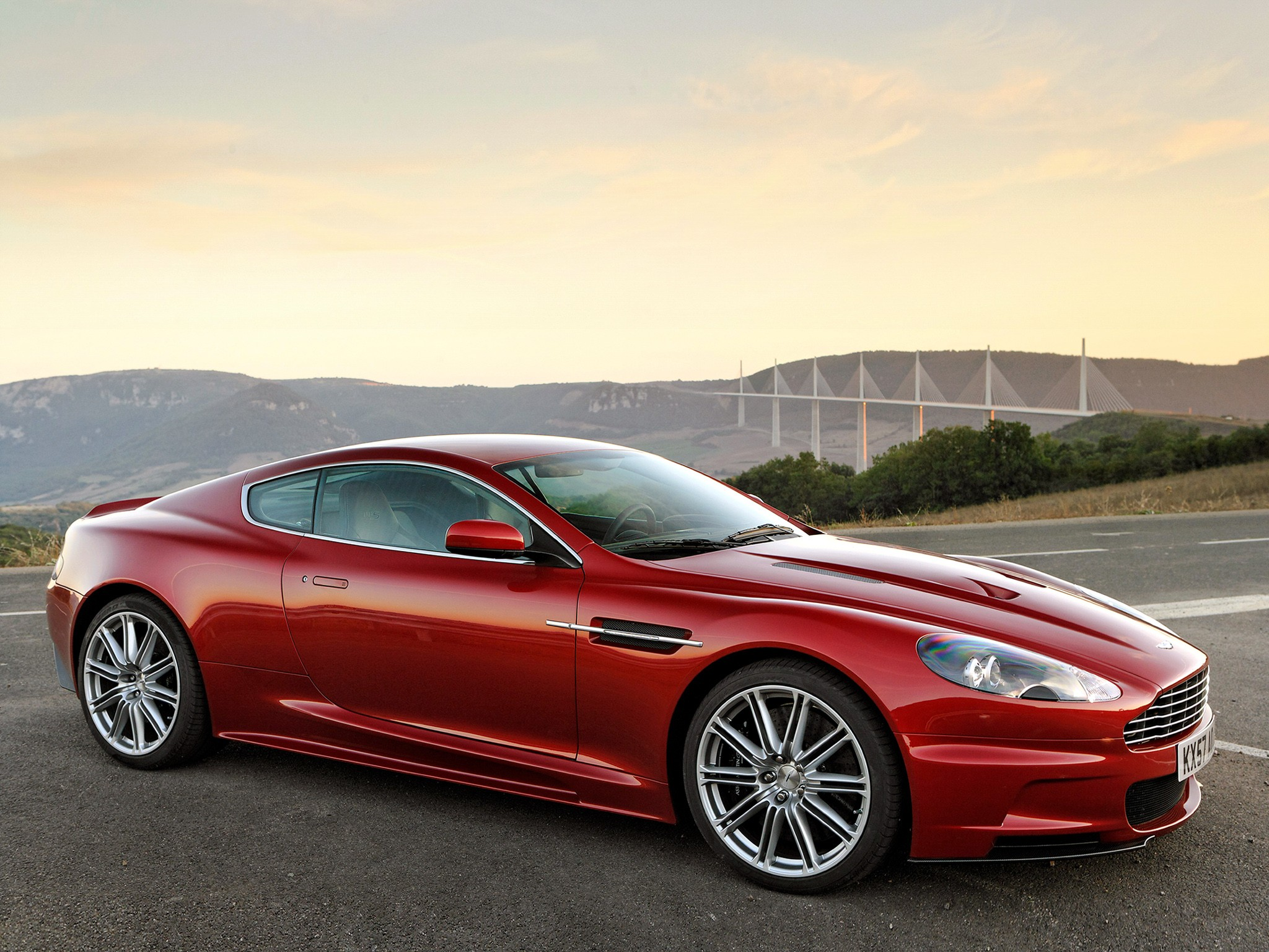 aston martin db9 or v8 vantage html with Aston Martin Dbs 2008 on Aston Martin Dbs 2008 additionally Aston Martin One 77 Wallpaper Black 1 together with Photos also Rubber Button Cover likewise 43908.