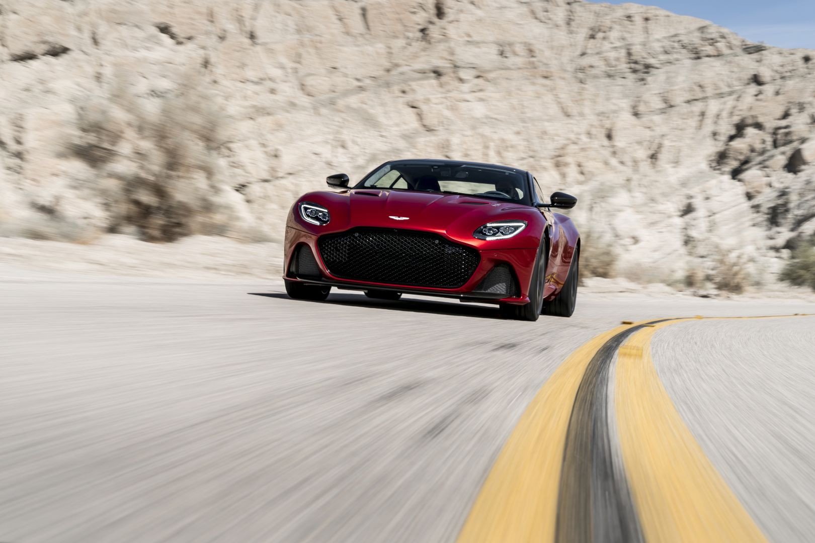 aston martin dbs superleggera specs & photos - 2018, 2019