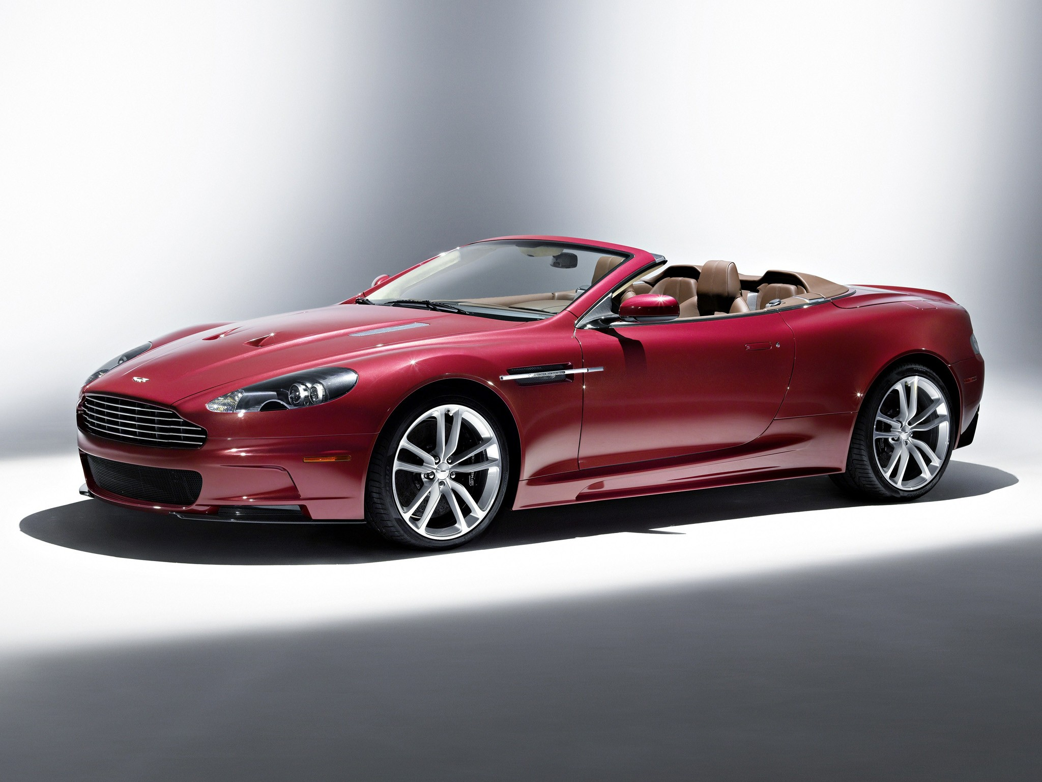 aston martin dbs volante specs 2009 2010 2011 2012 autoevolution. Black Bedroom Furniture Sets. Home Design Ideas