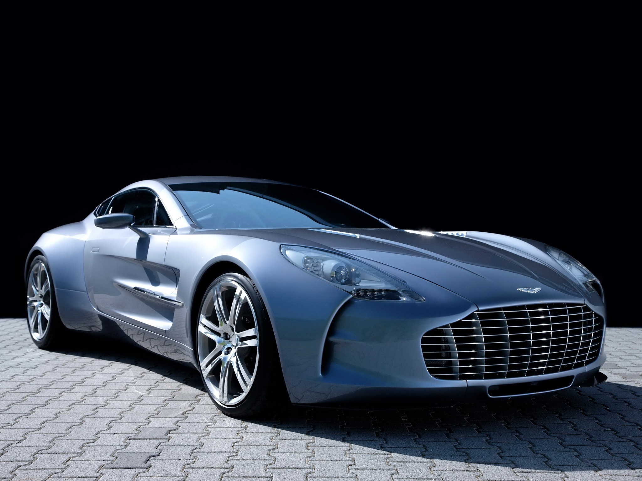 aston martin one 77 specs 2009 2010 2011 2012 autoevolution. Black Bedroom Furniture Sets. Home Design Ideas