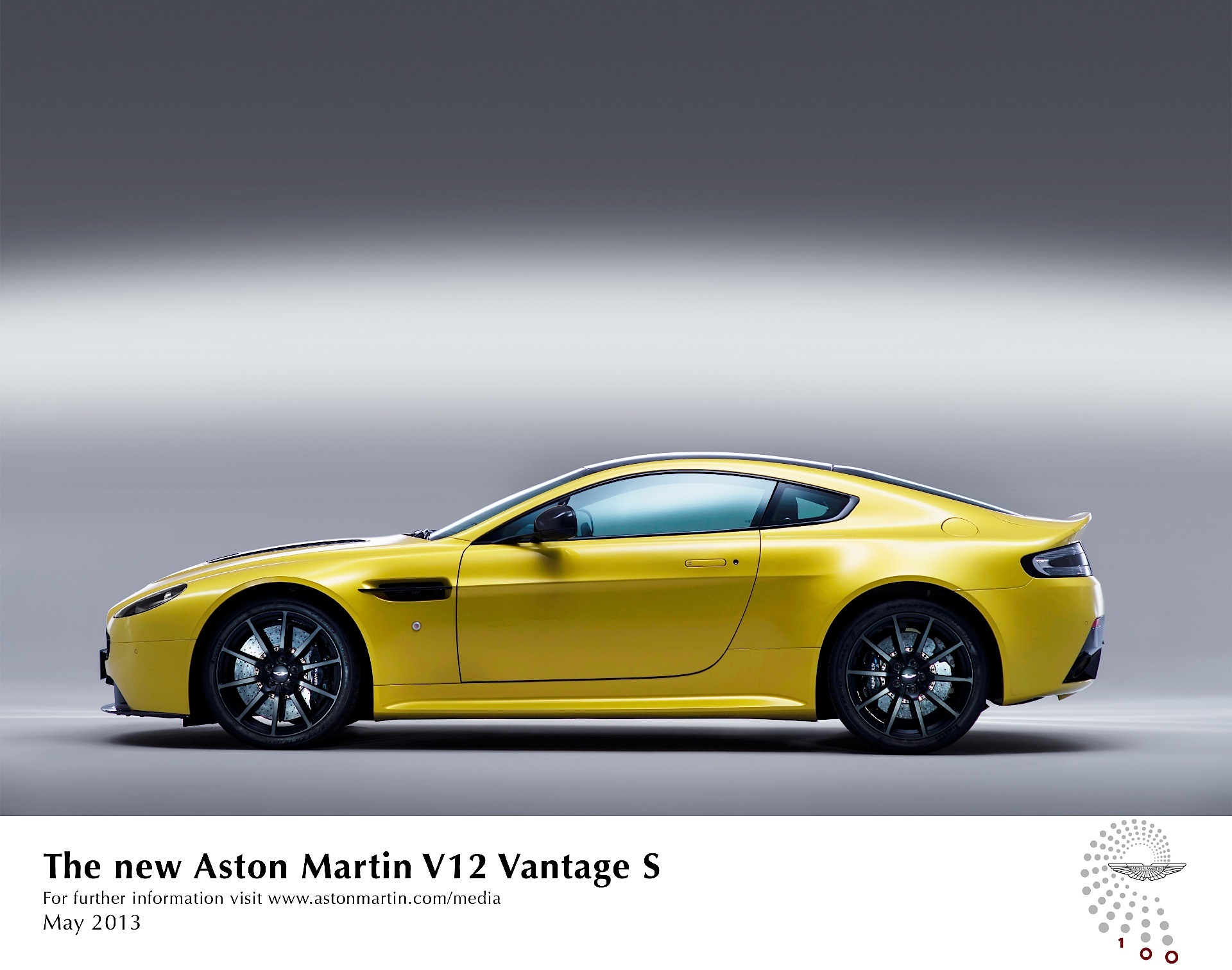 Aston Martin V12 Vantage S 2016 Review - motoring.com.au