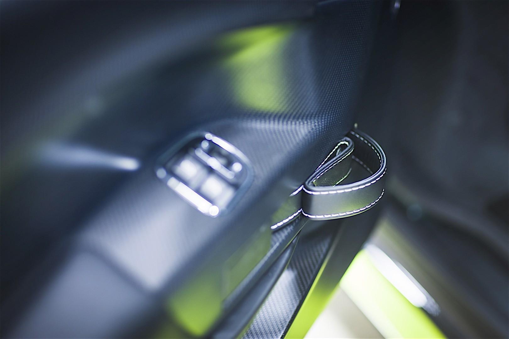 Aston Martin reviews