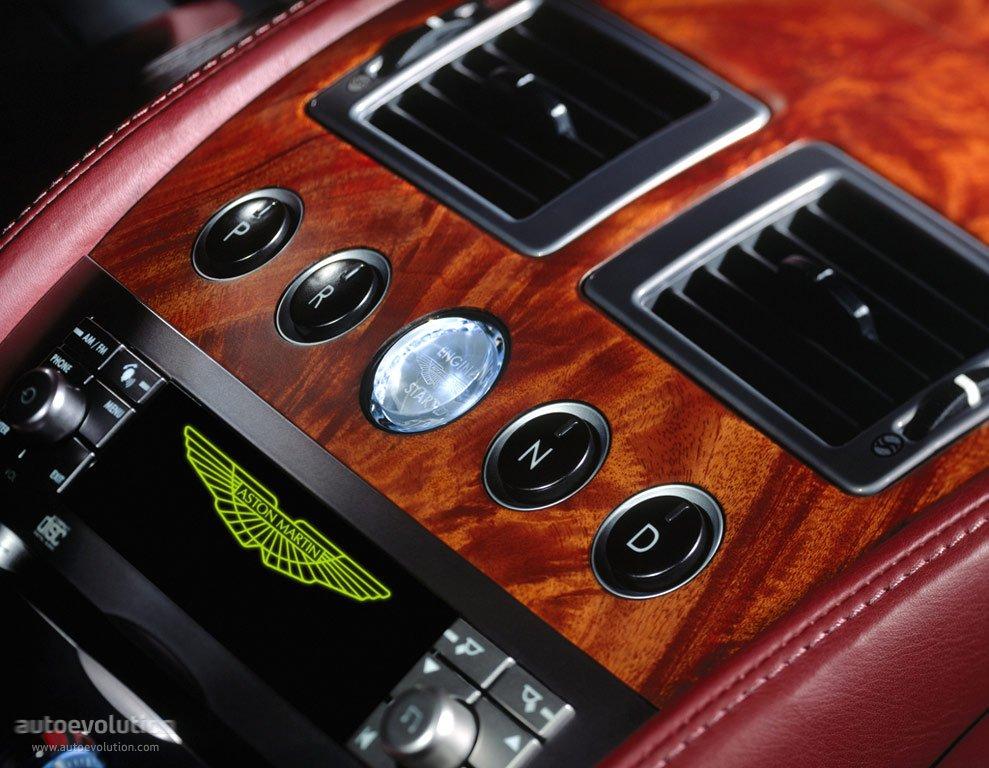 aston martin db9 coupe specs 2004 2005 2006 2007 2008 2009 2010 autoevolution. Black Bedroom Furniture Sets. Home Design Ideas