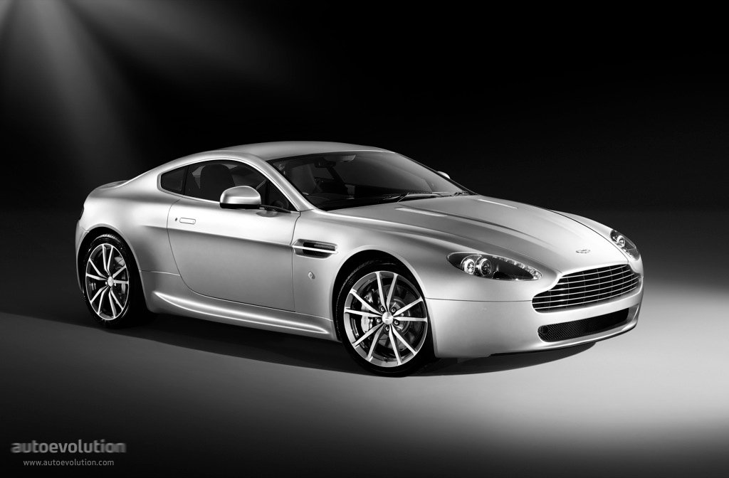 Aston Martin V8 Vantage Specs Photos 2008 2009 2010 2011 2012 2013 2014 2015 2016 2017 2018 2019 2020 2021 Autoevolution