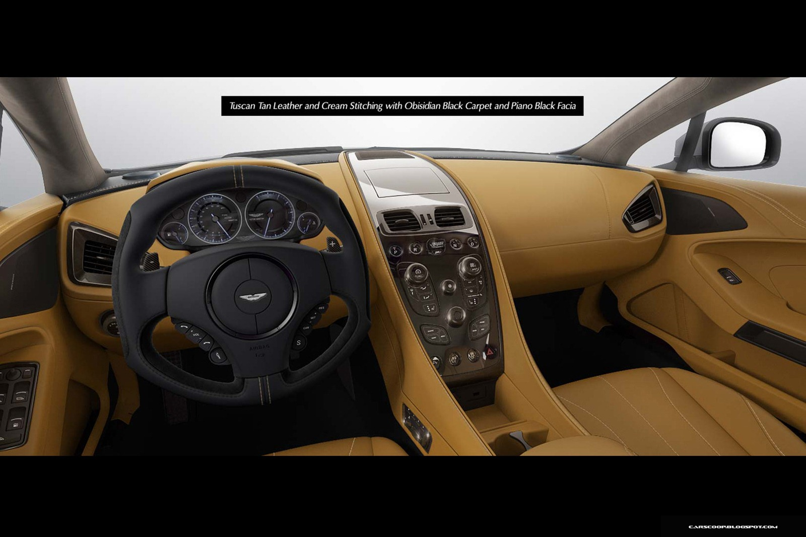 aston martin vanquish 2012 interior. aston martin vanquish 2012 present aston martin interior n