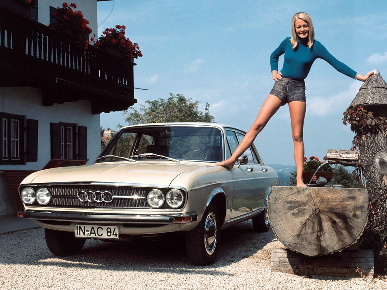 AUDI 100 (C1) specs - 1968, 1969, 1970, 1971, 1972, 1973, 1974, 1975 Audi Gl on the new audi, first audi, blue audi, exotic audi, pink audi, chief keef audi, white audi, all black audi, golden audi, fast audi, cheap audi, matchbox audi,