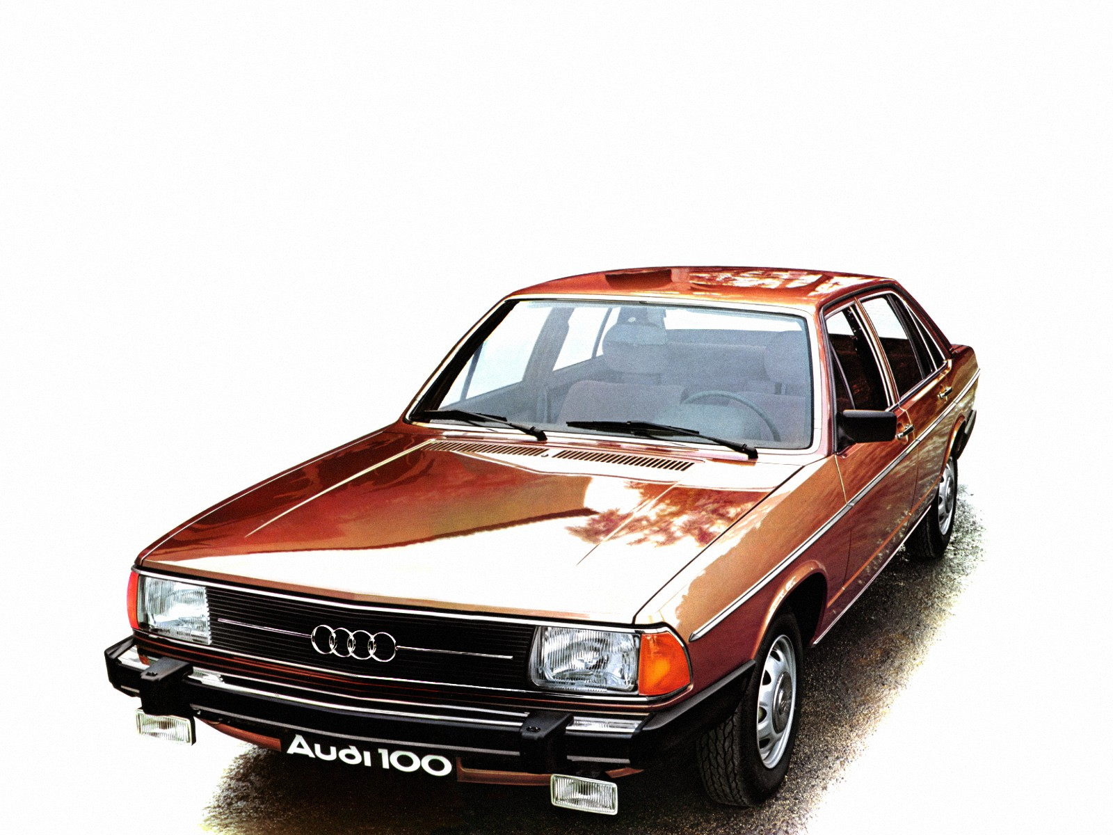 audi 100 c2 specs 1976 1977 1978 1979 1980 1981 1982 autoevolution. Black Bedroom Furniture Sets. Home Design Ideas