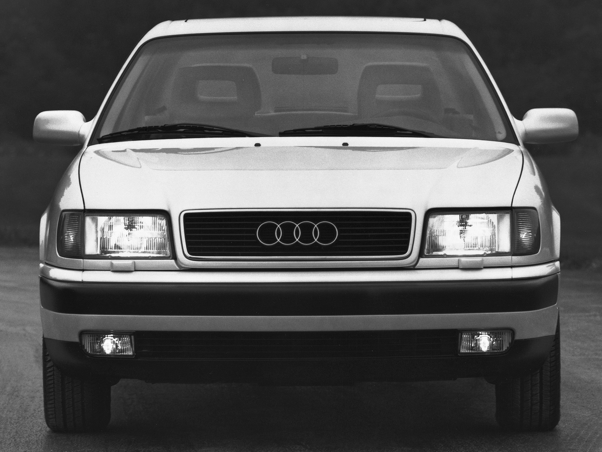 Audi A Avant C in addition Audi C additionally Ot Markierung likewise Peugeot Morini Rear Wing Picture additionally Audi A P Facelift Rs Style Front Bumper Picture. on audi 100 c4 tuning