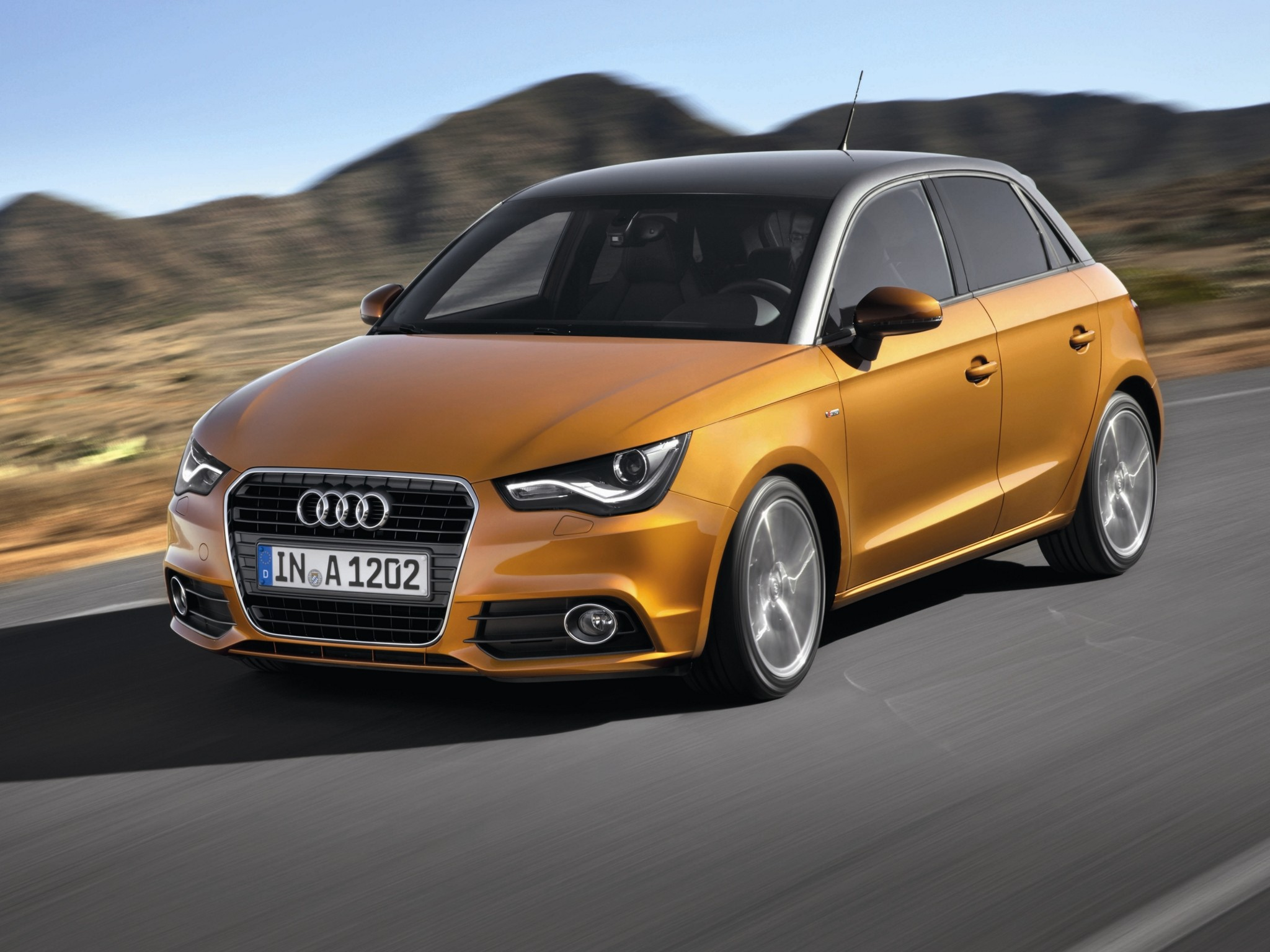 Audi A1 2018 Release All New Car Date 2019 2020 2014 Nissan Nv Stereo Wiring Diagram Sportback 5 Doors Specs 2012